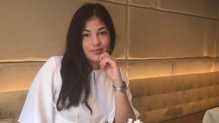 ázsiai leszbikus szex cső