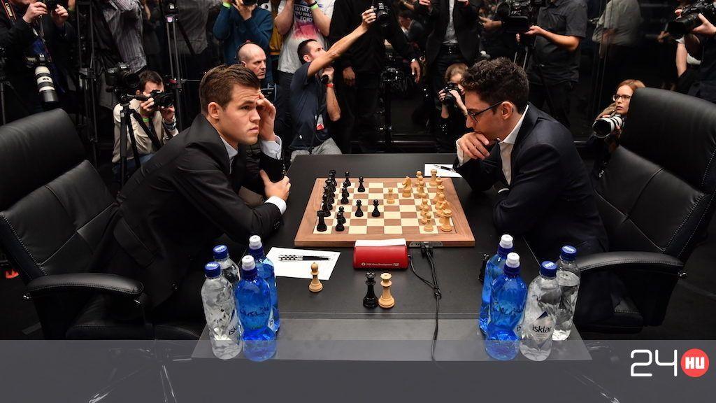 fogyni sakk)