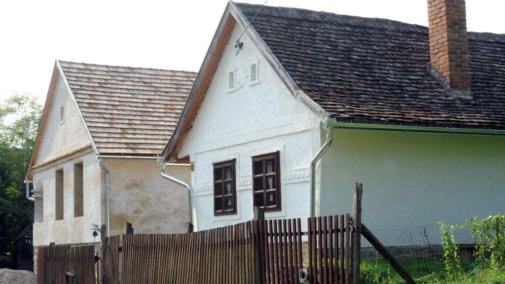 Magyar Nemzet: Borsodban és Szabolcsban is felpörgött a falusi csok