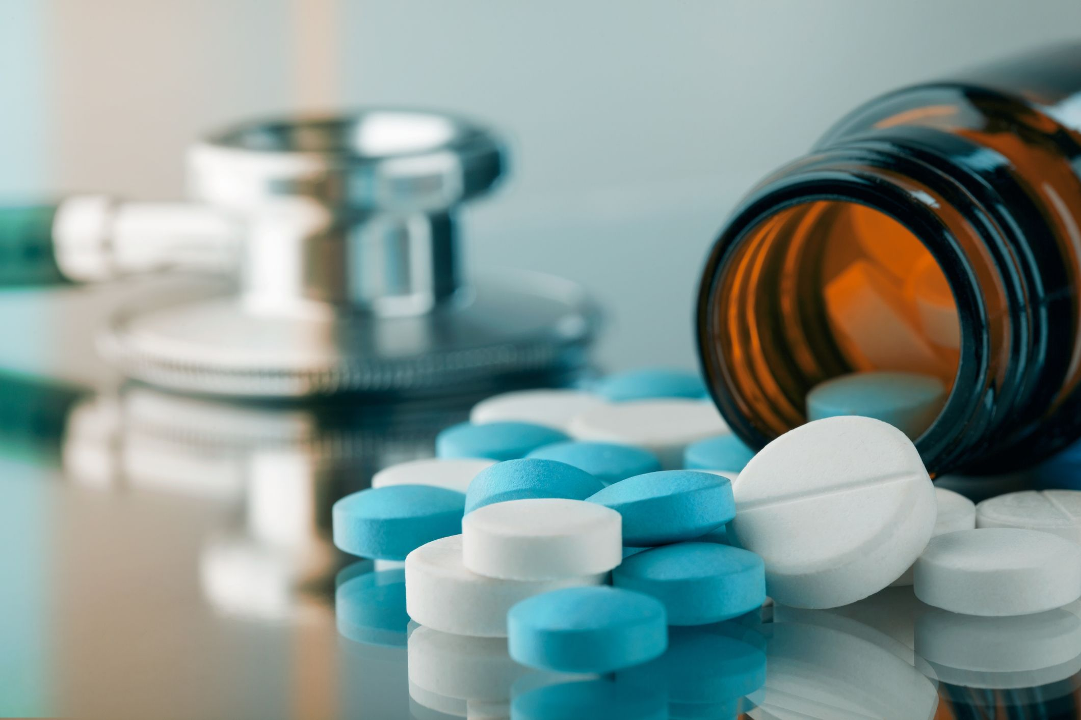 új gyógyszerek pikkelysömörhöz