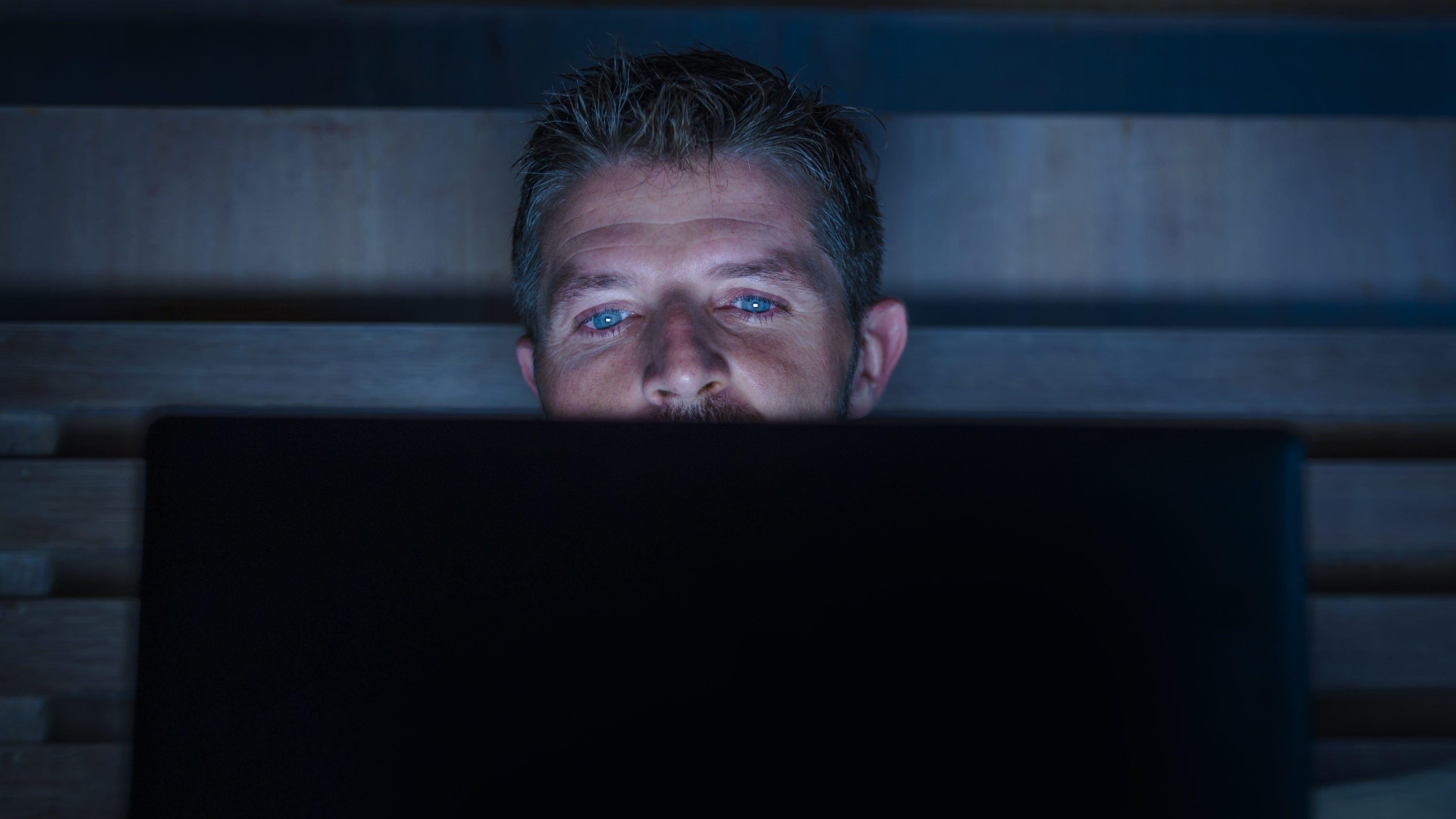 Legnépszerűbb meleg pornó oldalak