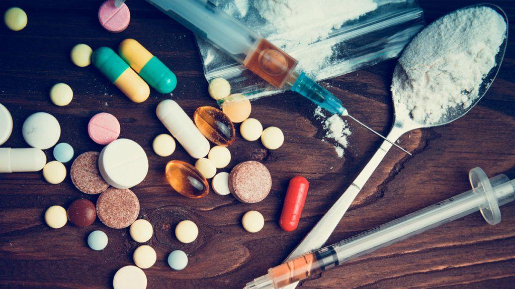 kábítószer- fogyasztói vélemények belfereg a szekletben