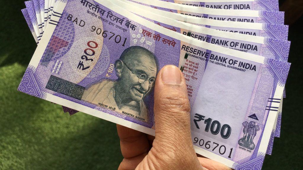 Index - Belföld - Szakítás utáni pénzvita miatt robbanhatott ki a halálos érdi tömegverekedés
