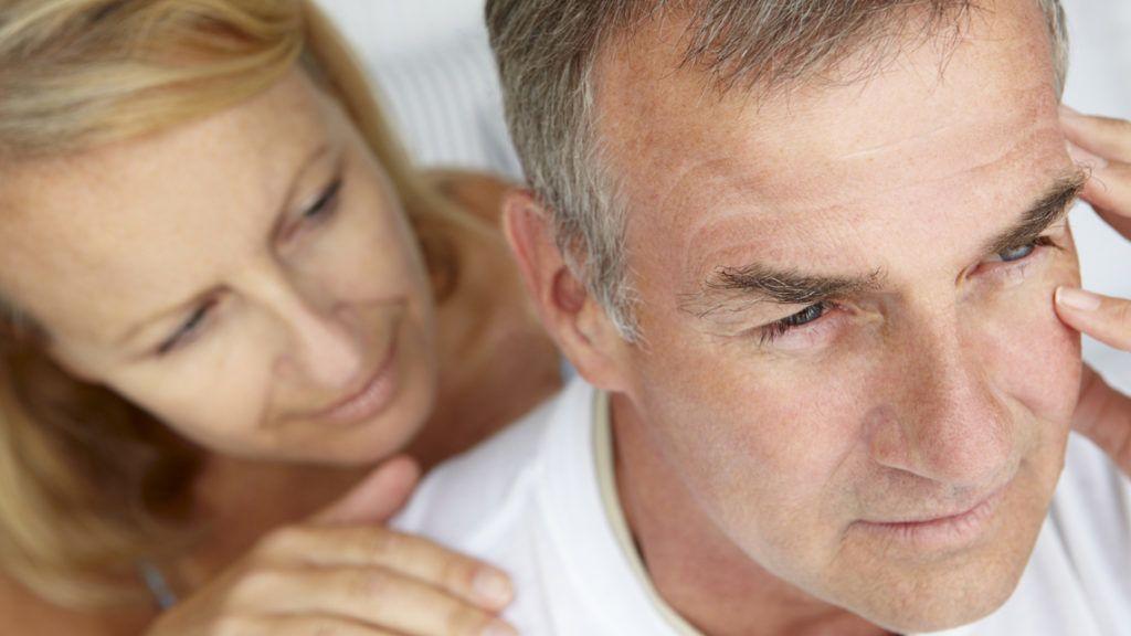 Akár a prostatitis tavanka is segít- e