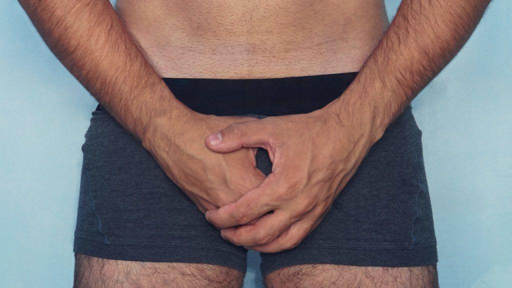 hogyan kell díszíteni a pénisz