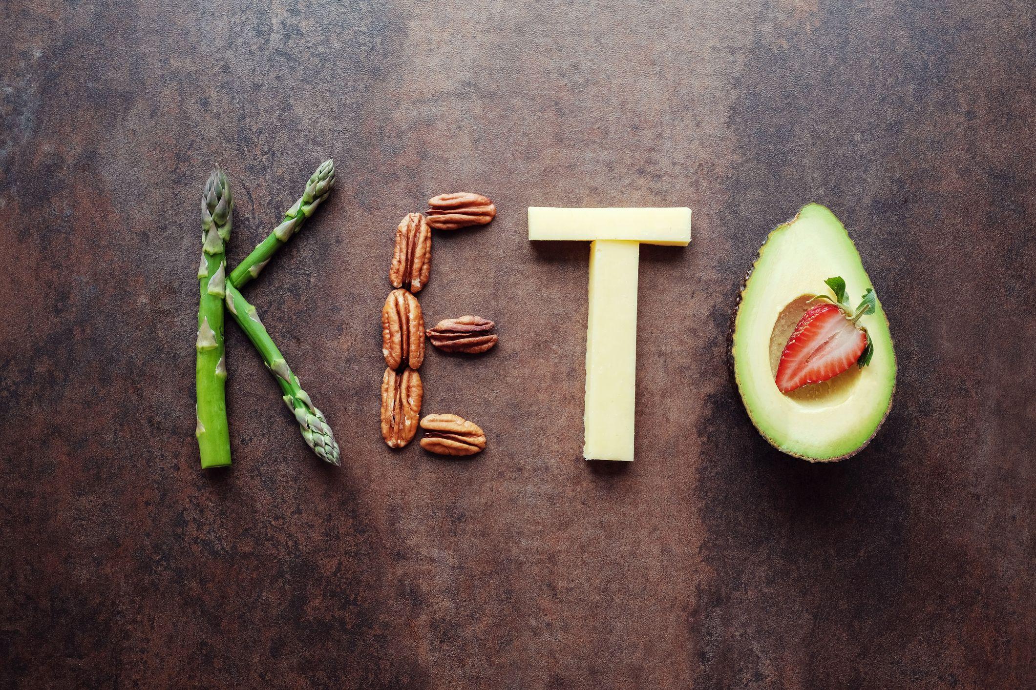 epe diéta zöldségek