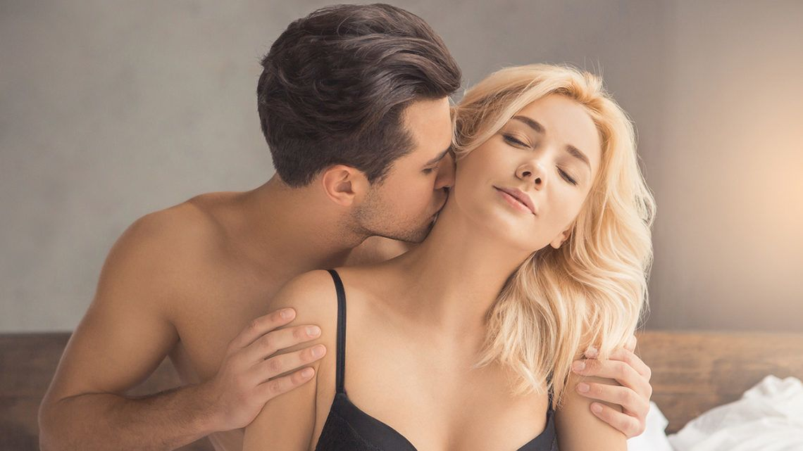 anális szex utáni problémák