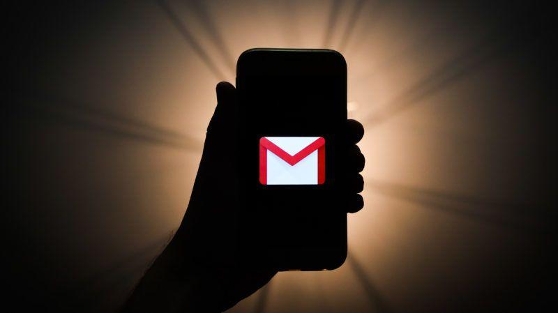 mit kell írni a második e-mailben