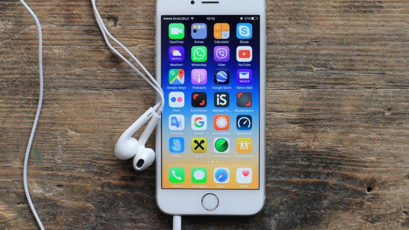 Hamis társkereső mobil