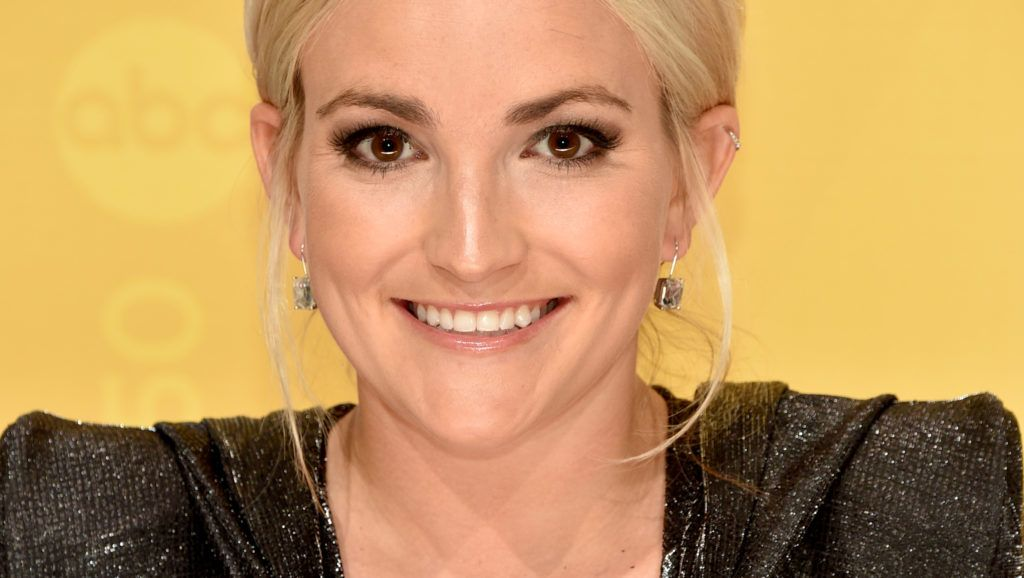 Britney Spears húga úgy ignorálta Justin Timberlake-et, hogy nekünk kínos