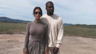 Kim kardashian pornó videó ingyen