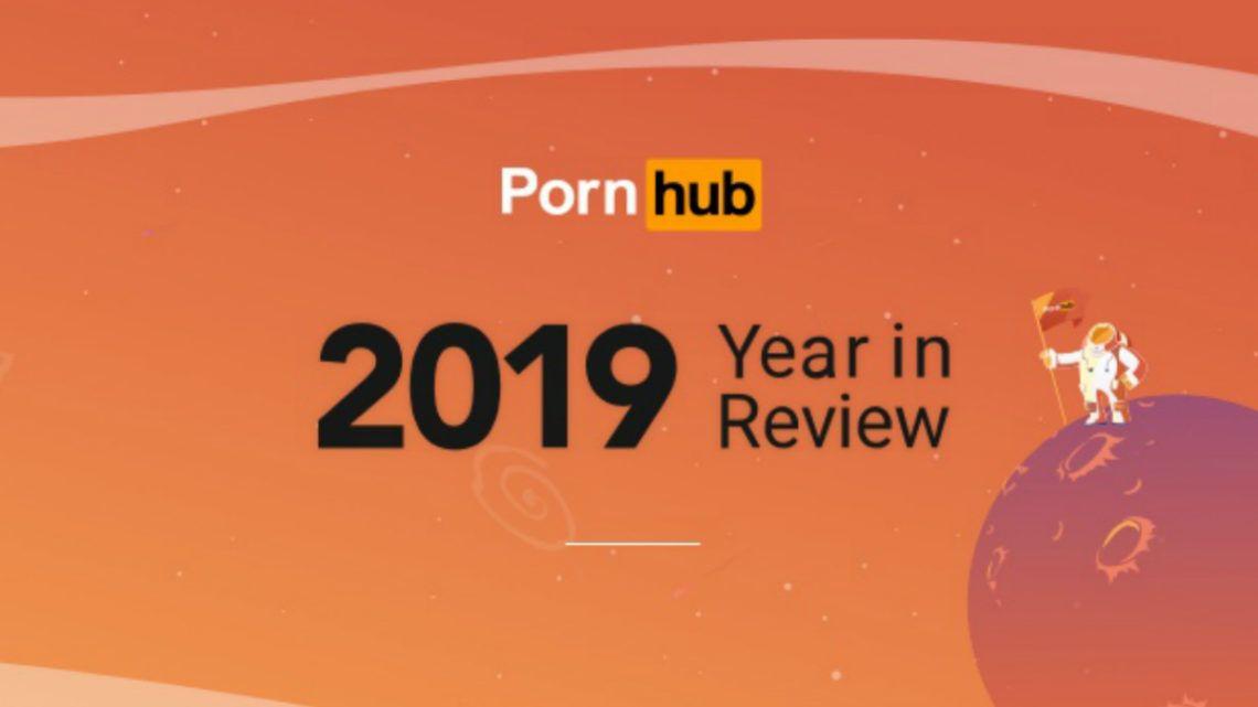 díj leszbikus pornó