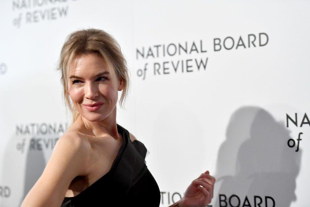 Scarlett Johansson történelmet írhat, a régi gárda visszavette az Oscart