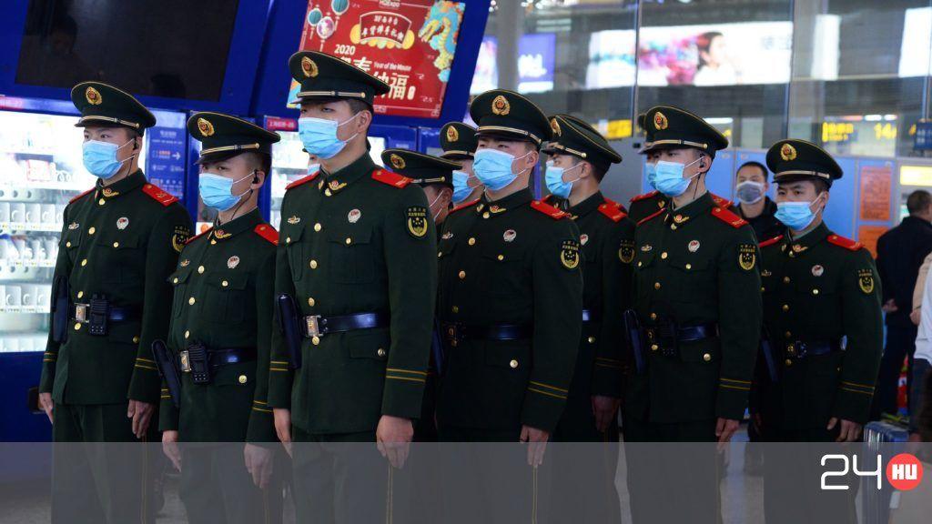 pikkelysömör kezelése Pekingben