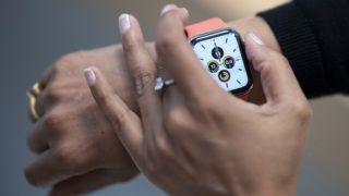Ismét szintet lép az Apple | 24.hu