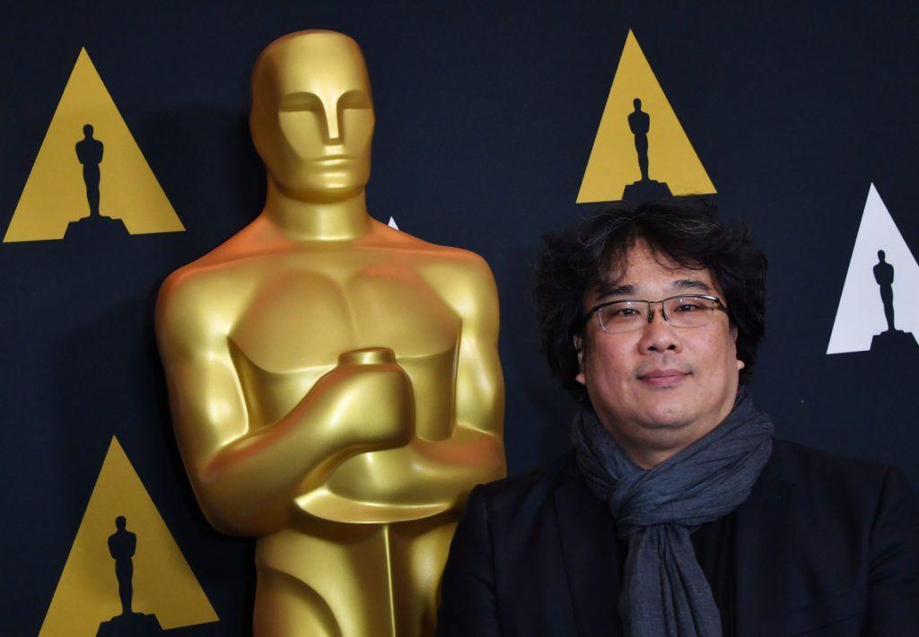 Sam Mendes, Renée Zellweger és Joaquin Phoenix nagy napja lehet az Oscar-gála