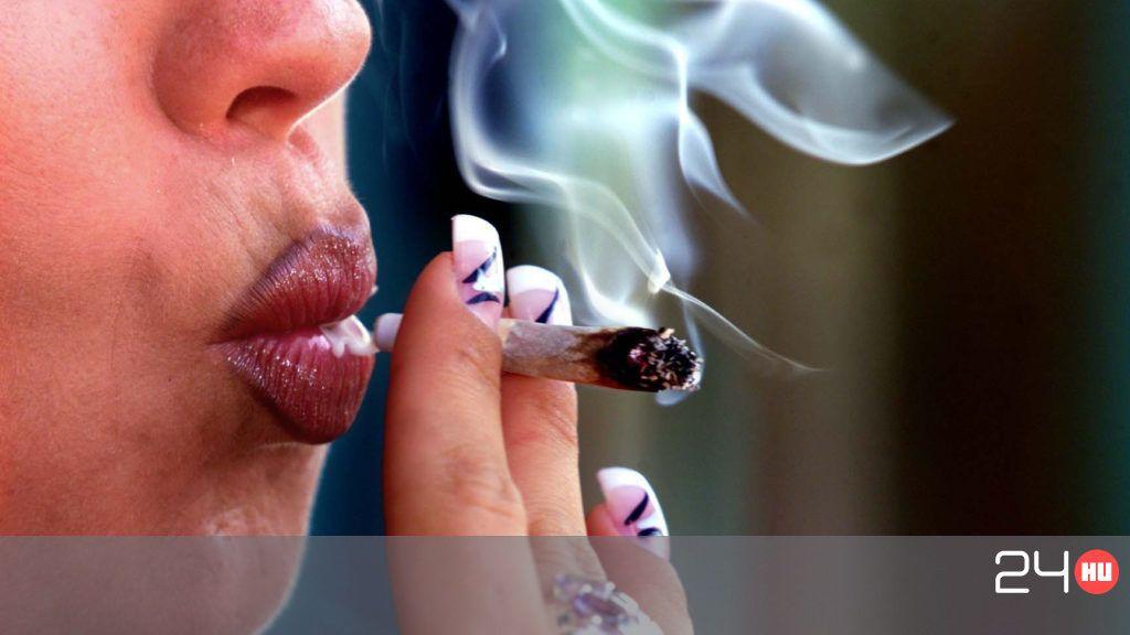 Amszterdam betiltaná a marihuána árusítását a külföldi turistáknak   24.hu
