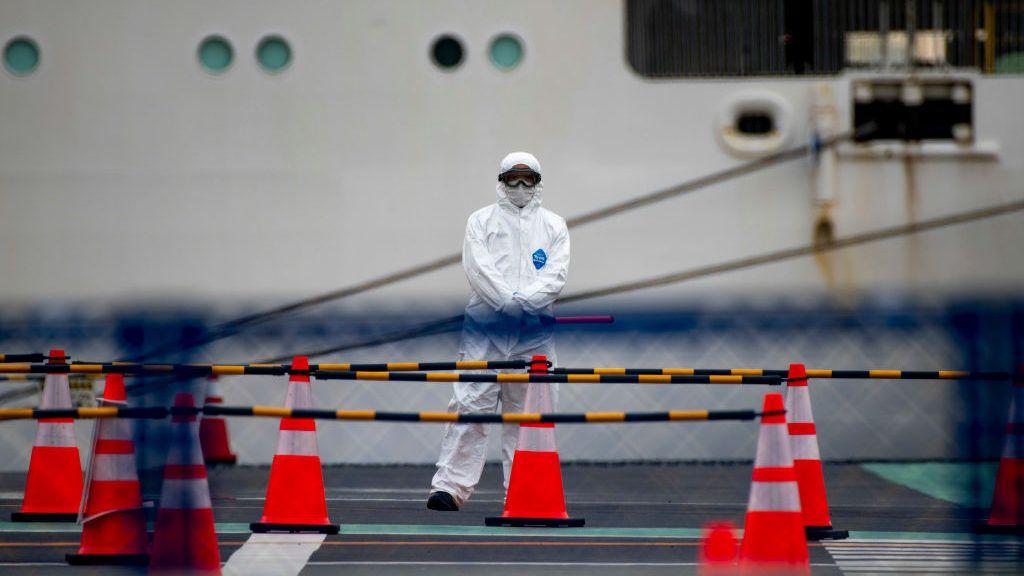 Váratlan következménye van a koronavírusnak Kínában