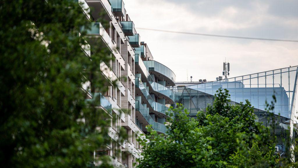 Tarolnak a kínaiak: tavaly 1521 budapesti ingatlant vásároltak meg