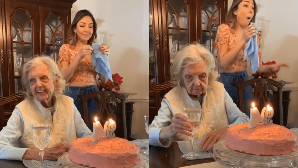 nagymamák pikkelysömörének kezelése)