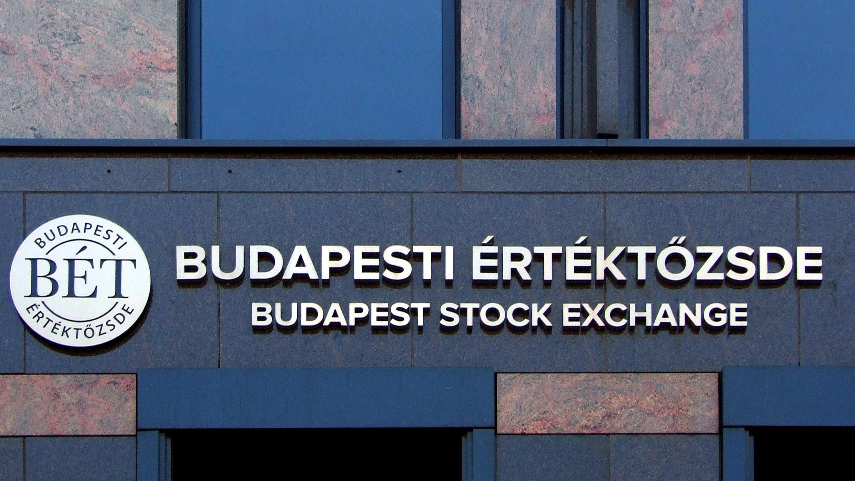 a napi kereskedés leáll részvényopciós vélemények