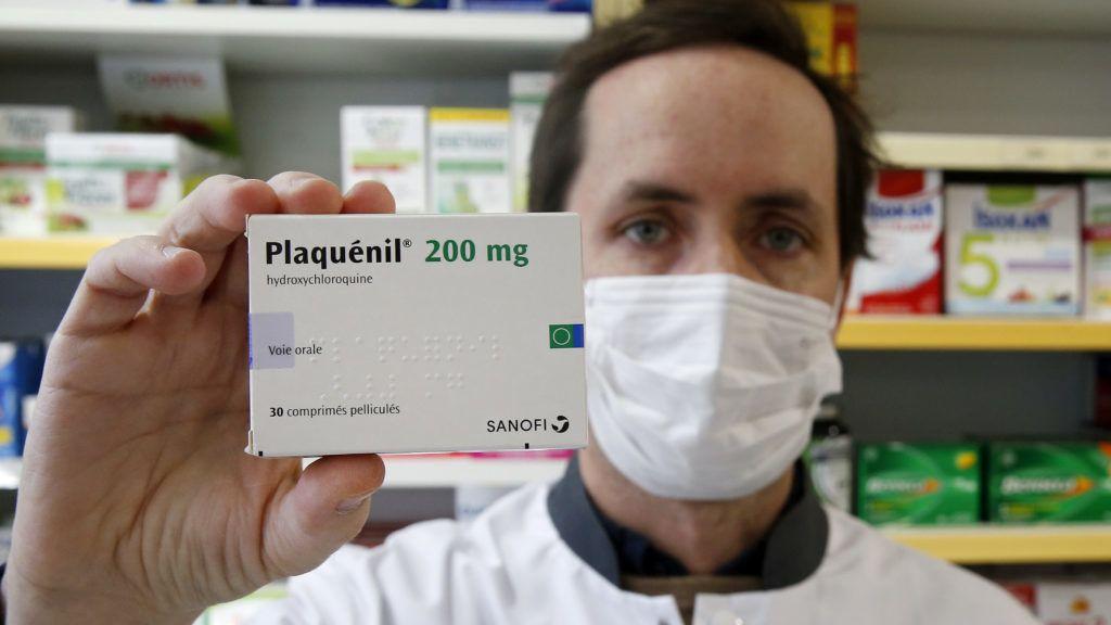 antracit közös gyógyszer