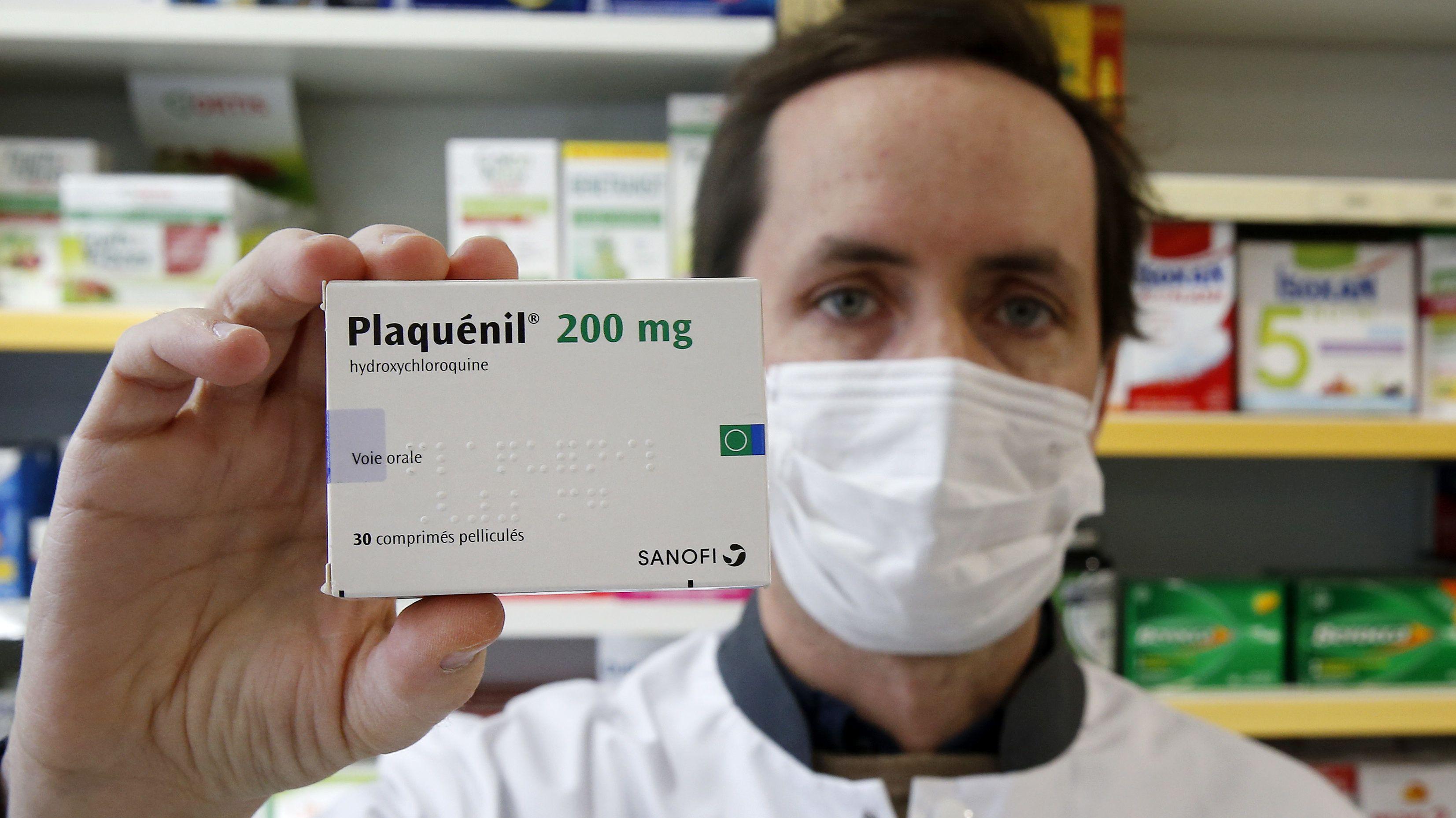 Német gyógyszer pikkelysömörhöz