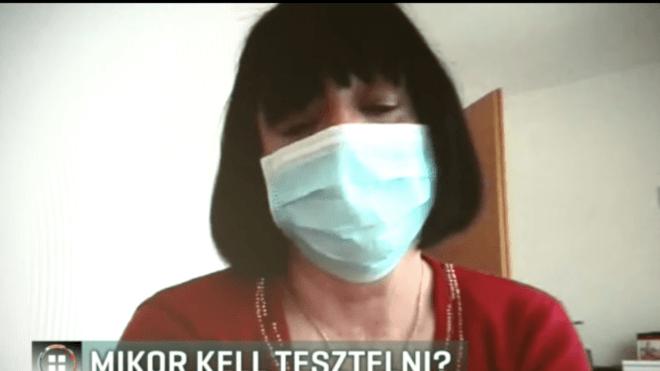 akik pikkelysömörrel kezeltek a kórházi felülvizsgálatokon Ali pikkelysömör kezelése