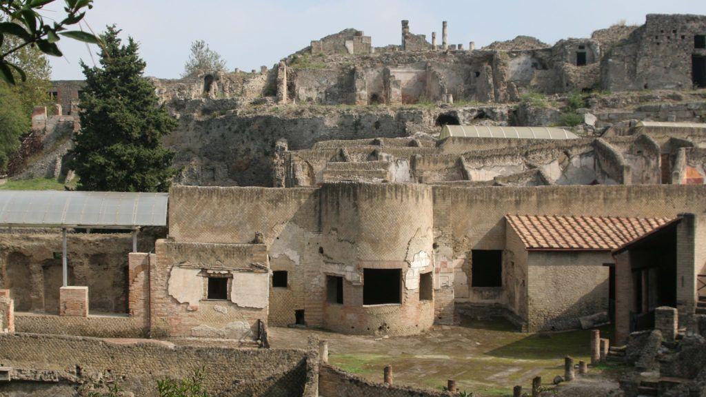 hashajtók fogyni római fórum