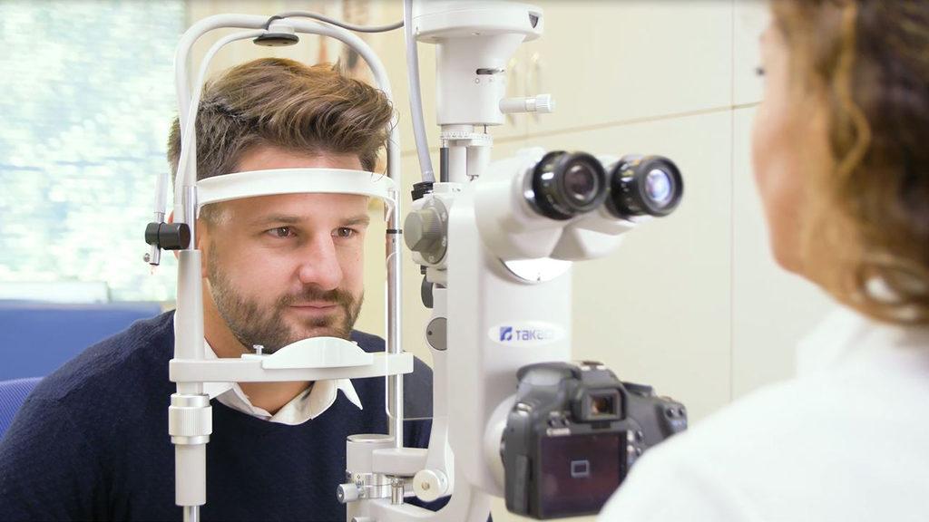 jó látás vagy lézeres optikus a legjobb a látásra