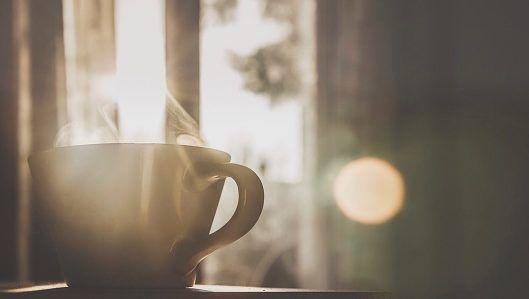 Mi a reggeli merevedés oka? Baj-e, ha elmarad? Miért emelkedik reggel a pénisz