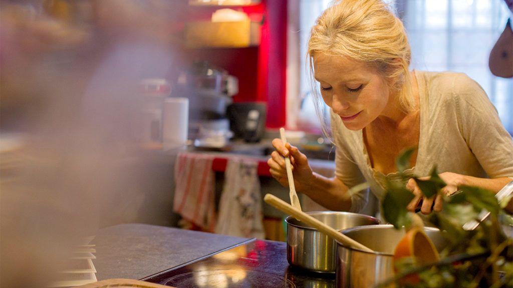 hogyan kell kencset főzni pikkelysömörhöz