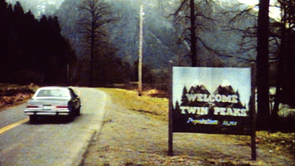 Épp 30 éve mindenki azt akarta tudni, ki ölte meg Laura Palmert