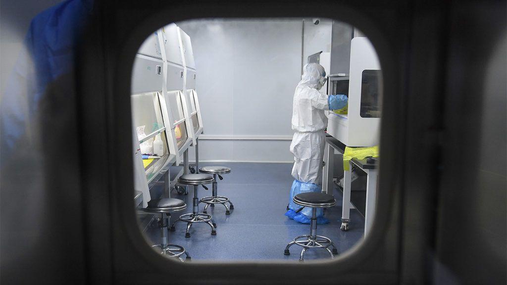 Kínai orvoslás pikkelysömör kezelésében
