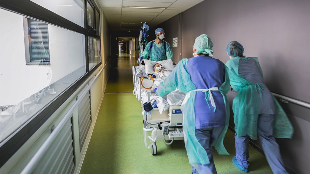 mennyi pikkelysömör kezelik a kórházban