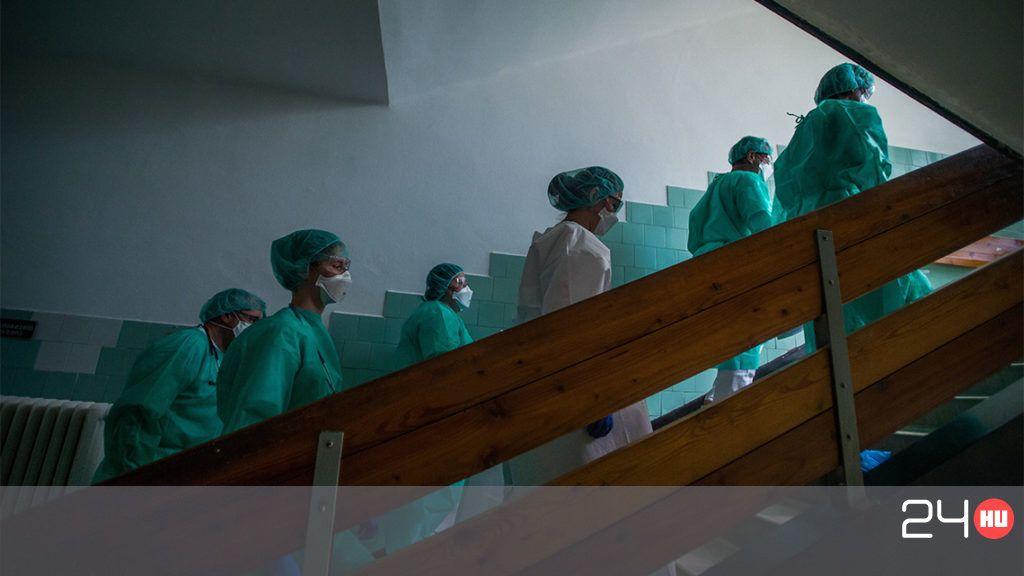 Ha a járványok kezeléséről van szó, nem sok minden változott a középkor óta