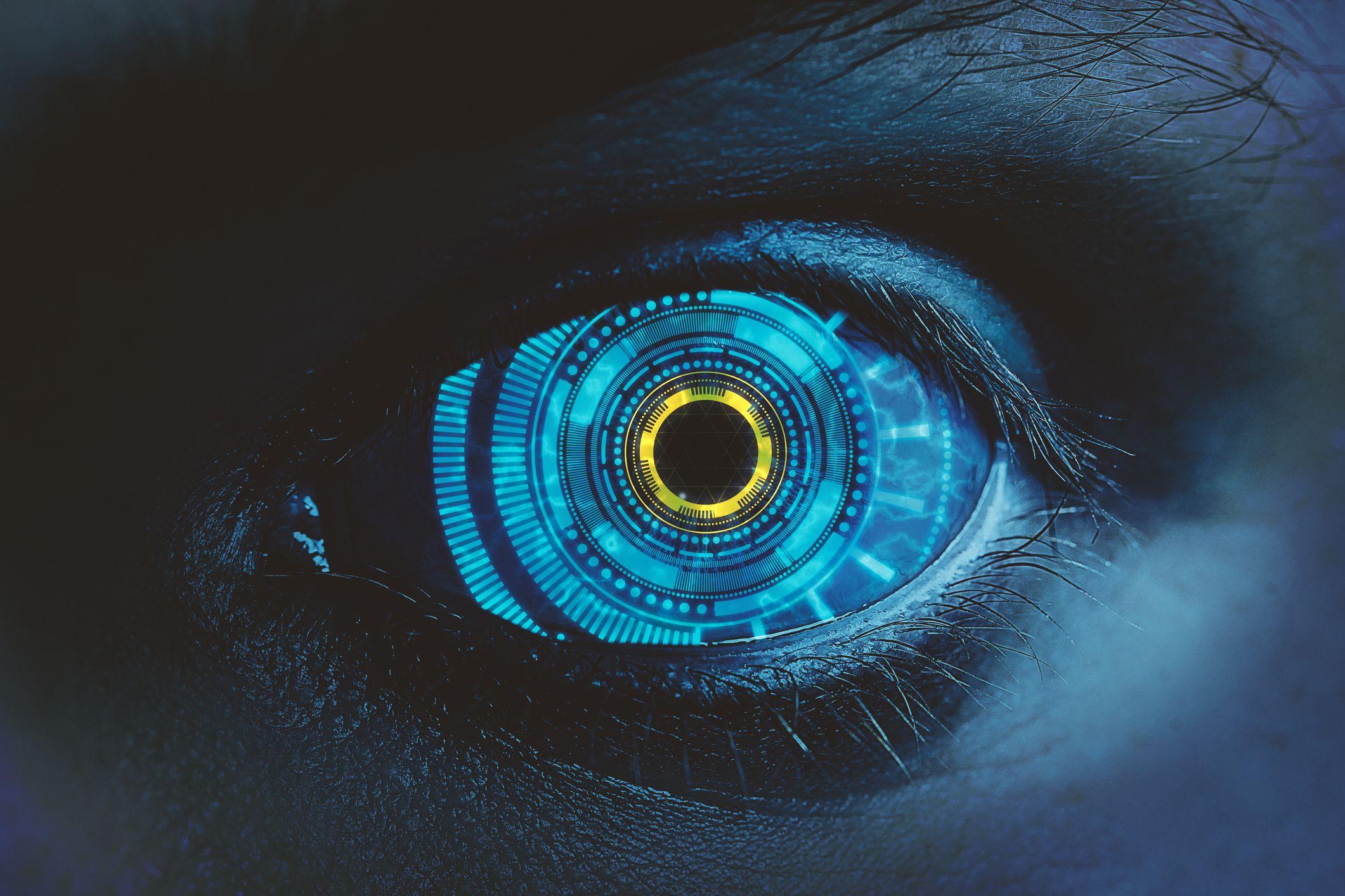 új látás a szemről hogyan lehet visszanyerni a sérült látást