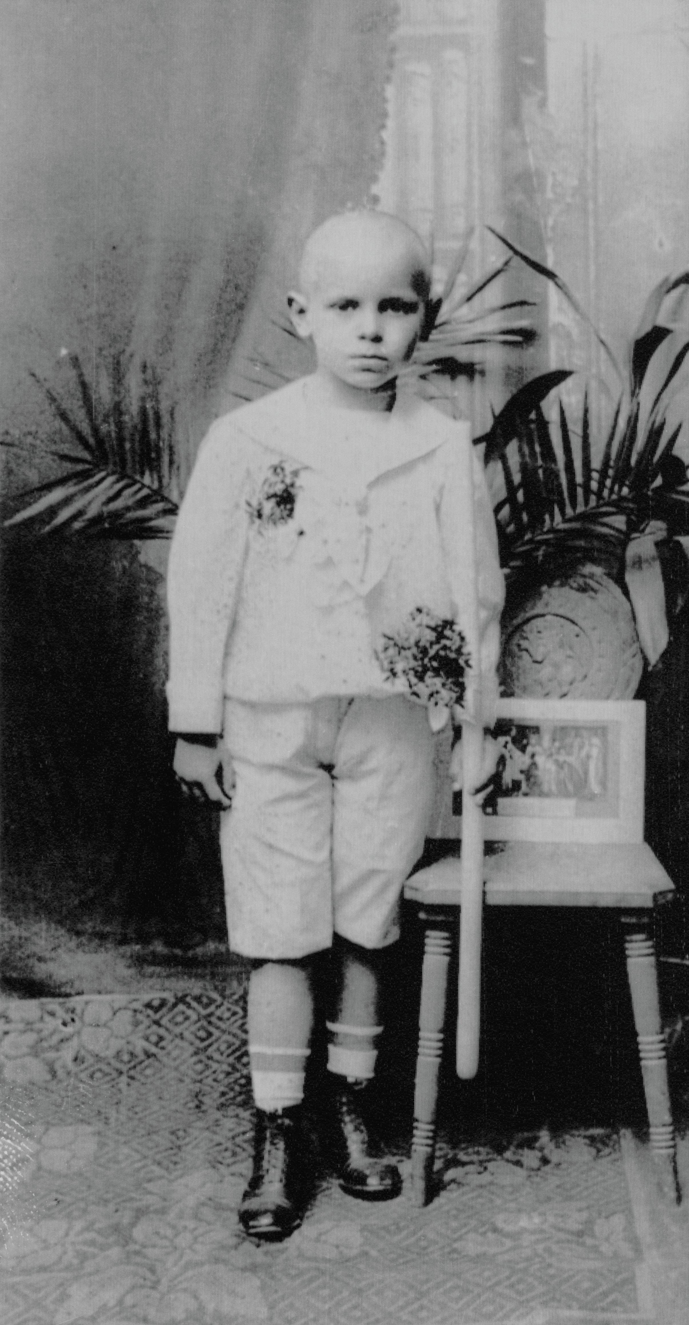 10 feledhetetlen kép a 100 éve született II. János Pál pápa életéből