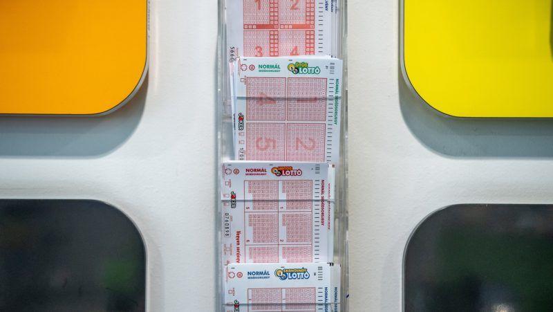 Lotto.Hu