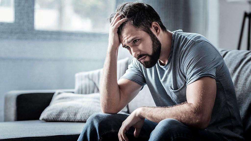 mi fáj az erekció a férfiak erekciójának meghosszabbításának módjai