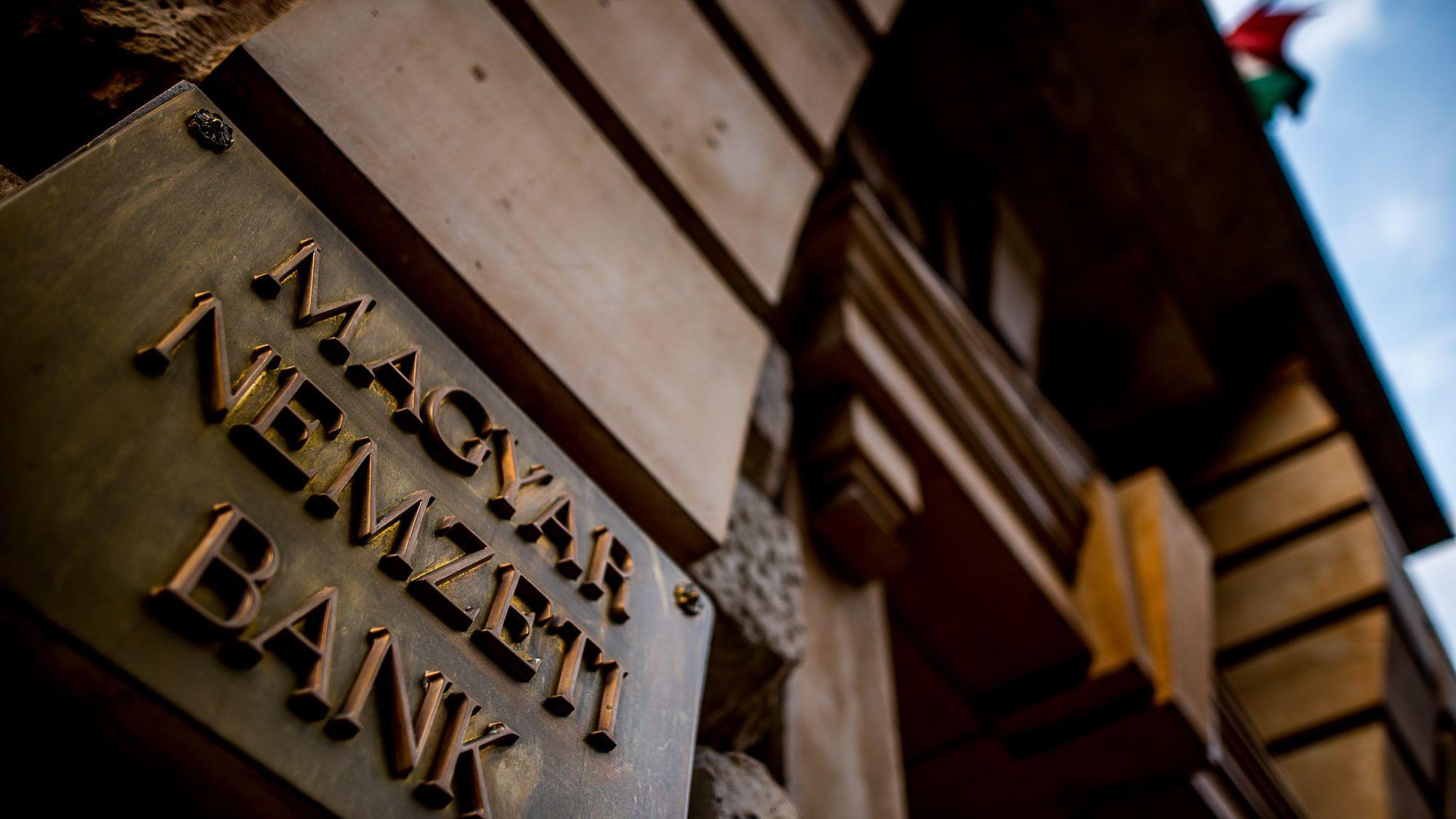 Artrózis kezelés bankok által