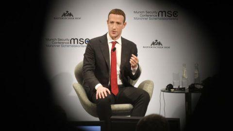 Ezek a cégek jelentették be eddig, hogy bojkottálják a Facebookot