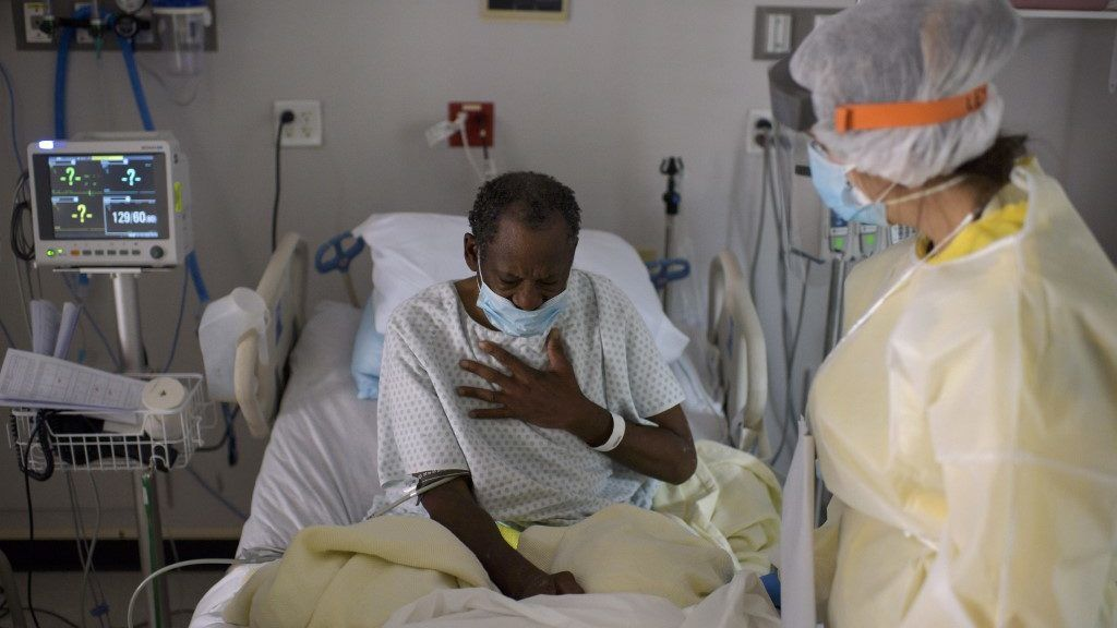 pikkelysömör, mint kórházban kezelik pikkelysömör terhes nkn hogyan kell kezelni