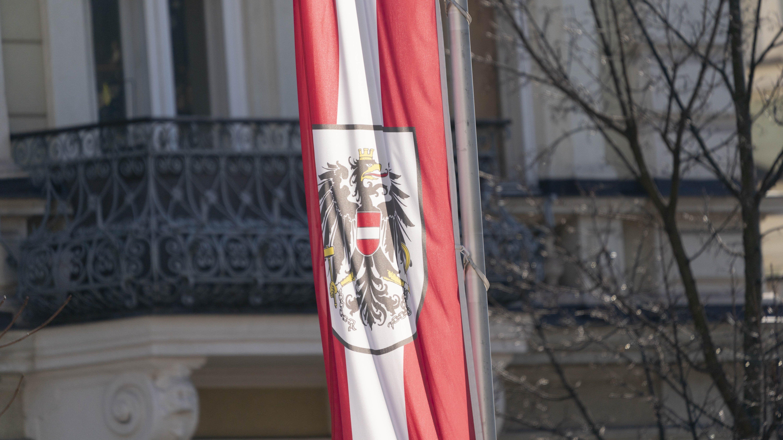 Ausztria lakossága