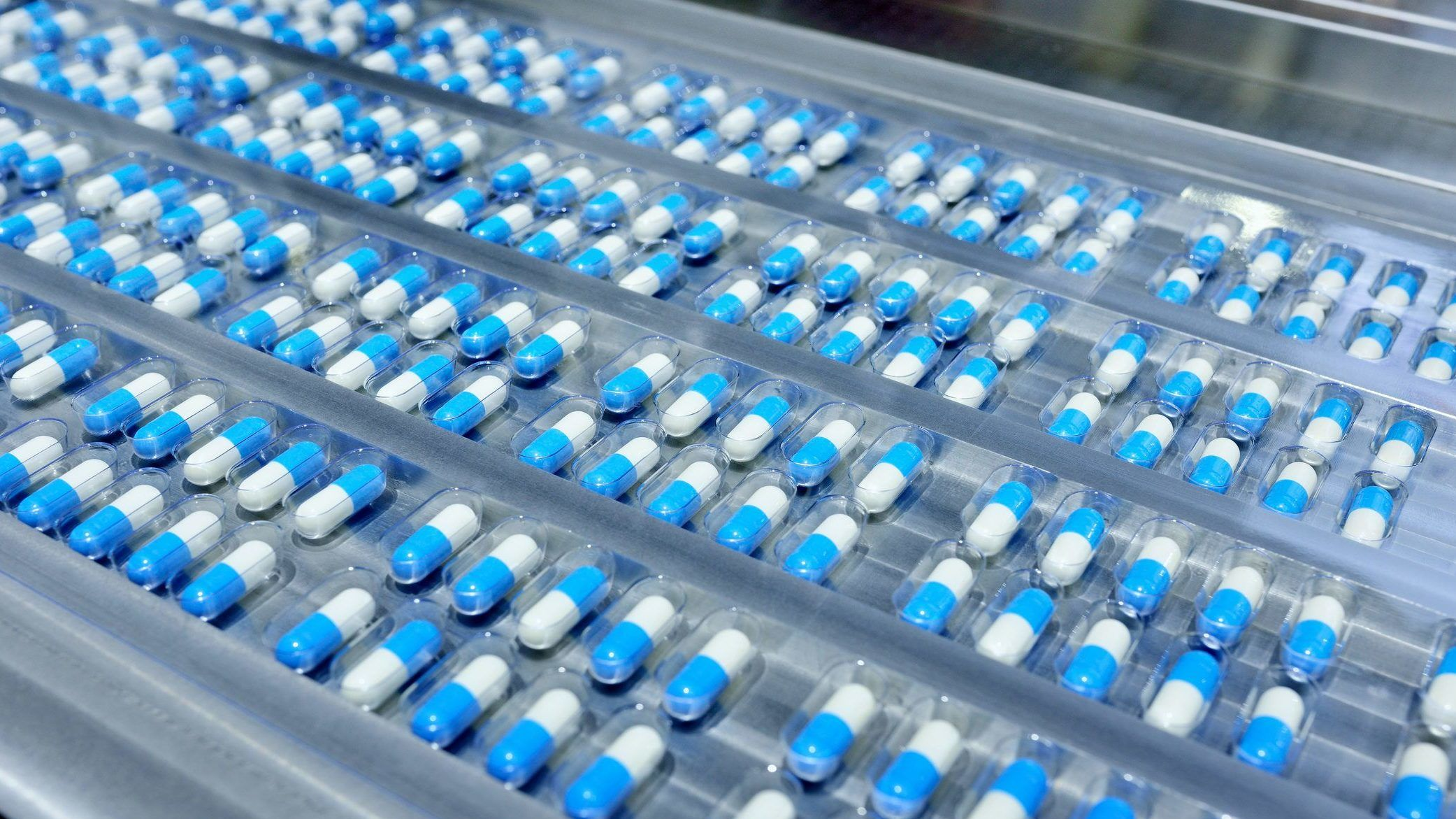 pikkelysömör gyógyszerpróbák