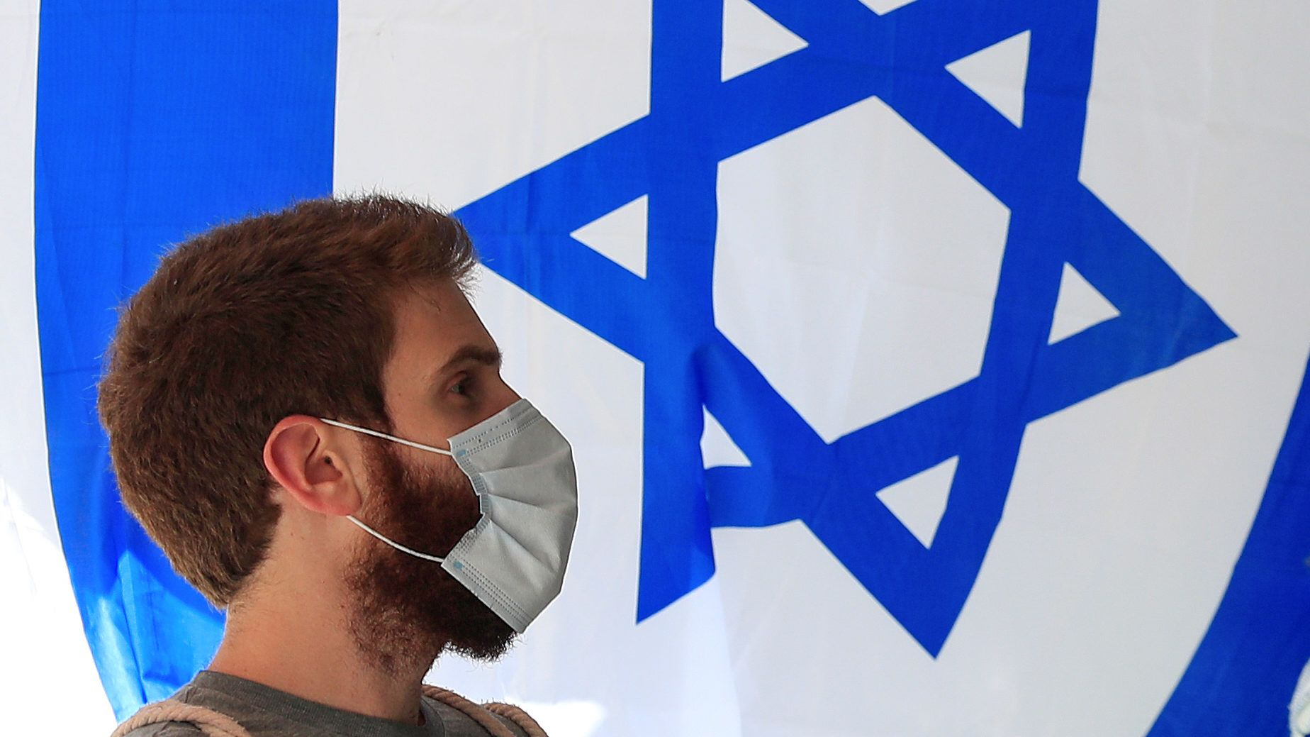 pikkelysömör kezelése Izraelben