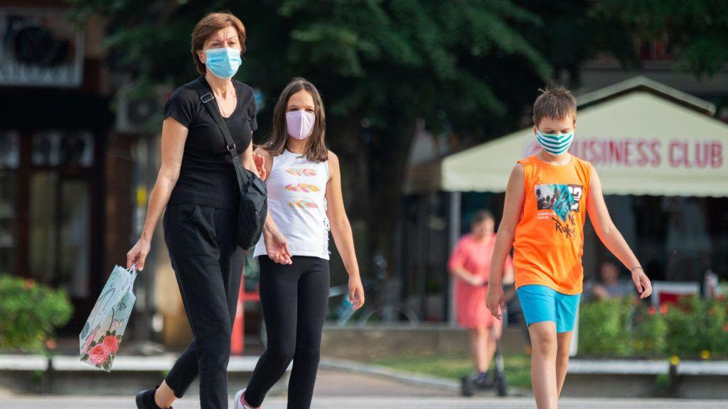 Szerbia pikkelysömör kezelése válaszok a pikkelysmr kezelsre