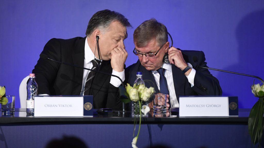 Minden várakozásnál nagyobbat zuhant a magyar gazdaság a koronavírus miatt