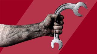 7 jól bevált módszer: Szuperkemény lesz a férfi - Ripost Ha rossz a merevedésem, mit tegyek