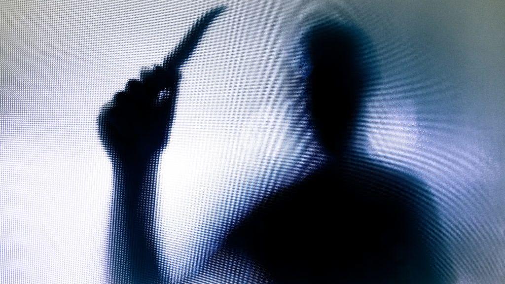 Kiderült, hogyan választanak áldozatot a kannibál sorozatgyilkosok